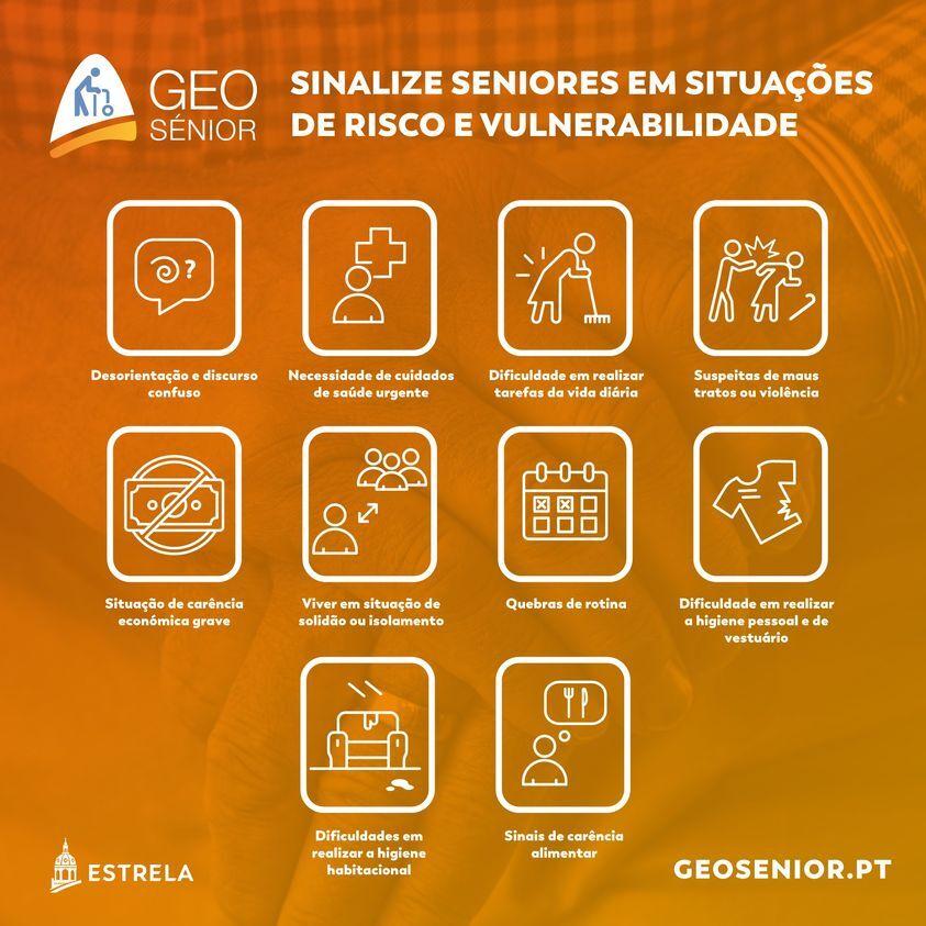 GeoSenior (Estrela, Lisboa)