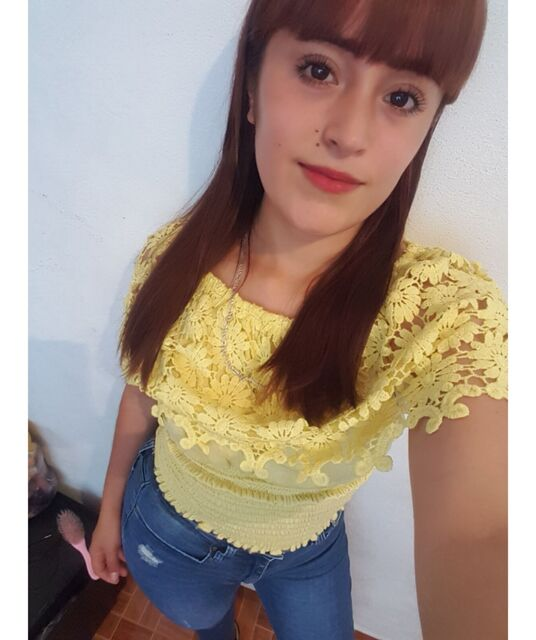 avatar Yatziri Gabriela VM