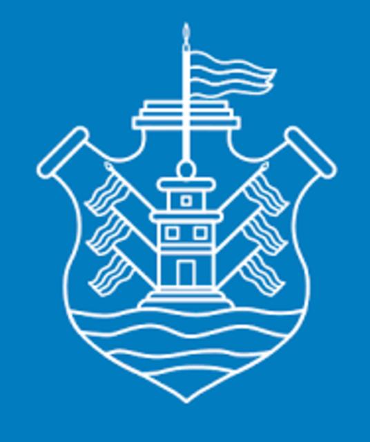 avatar   Municipalidad de Córdoba -Secretaría de Planeamiento, Modernización y Relaciones Internacionales-