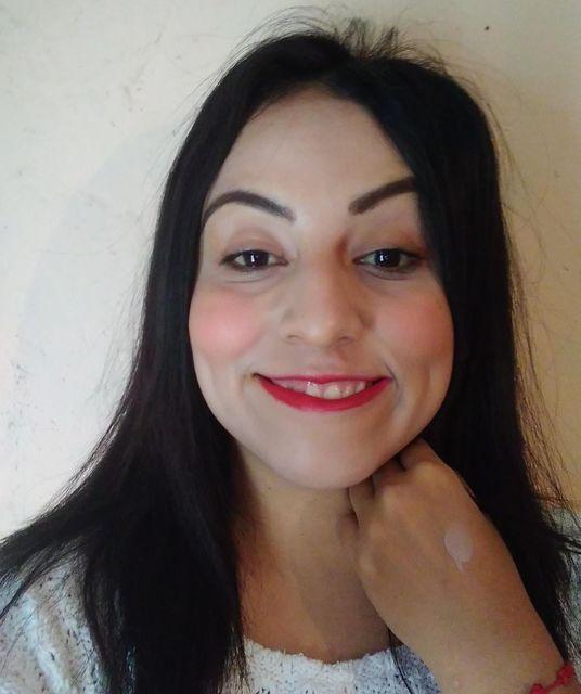 avatar Analinn Rivera Delgado-Dominio Público